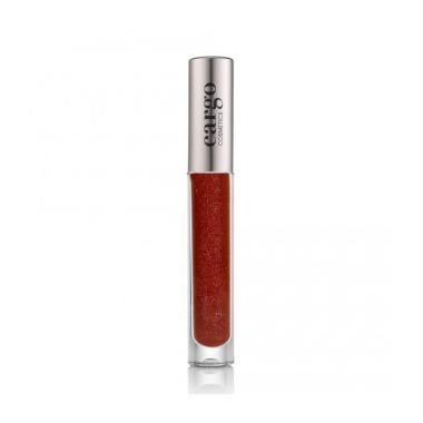 CARGO Essential Lip Gloss Блеск для губ Umbria