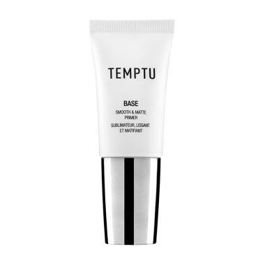 TEMPTU Base Smooth&Matte Primer база под макияж 30 мл.