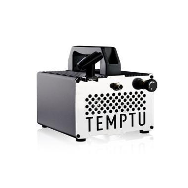 TEMPTU PRO компрессор S-One Compressor