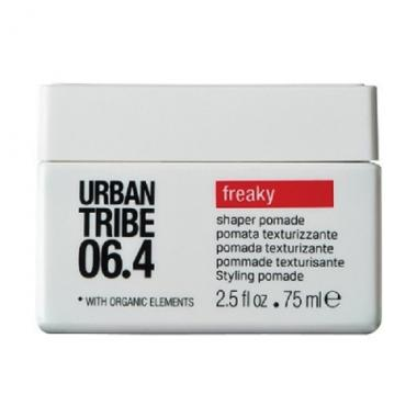 URBAN TRIBE 06.4 Freaky Стайлинг-помада 75 мл.