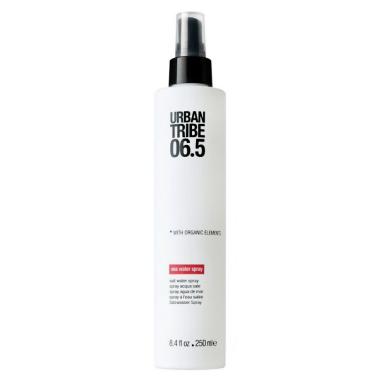 URBAN TRIBE 06.5 Sea Water Spray Соляной спрей 250 мл.