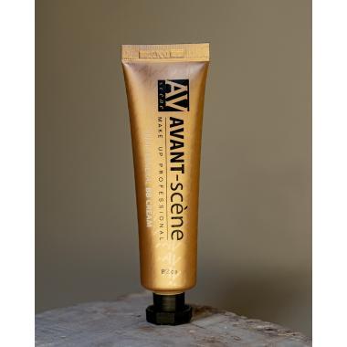 Avant-Scene  Snail Mineral BB Cream