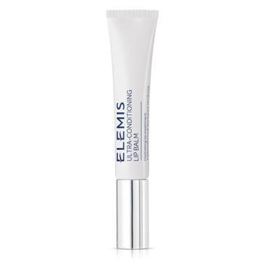 Ультра питательный бальзам для губ Ultra Conditioning Lip Balm