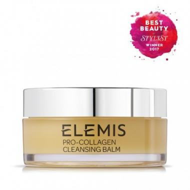 Бальзам для умывания Про-Коллаген Pro-Collagen Cleansing Balm