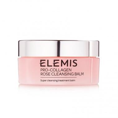 Бальзам для умывания Про-Коллаген Роза Pro-Collagen Cleansing Rose Balm