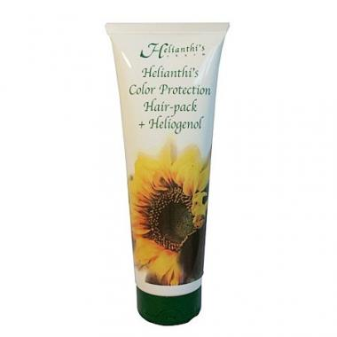 Helianthi's Color Protection 250 ml
