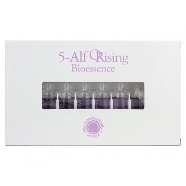 Лосьон Orising 5-ALF 12x7 ml