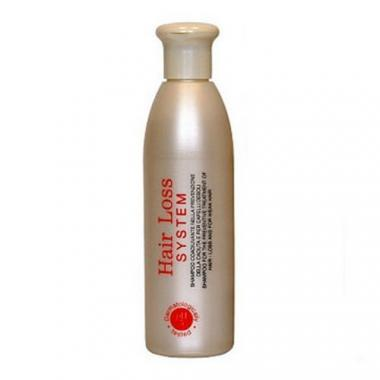 Шампунь Hair Loss System 250 ml