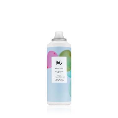Сухой текстурирующий спрей для объема R+CO Balloon Dry Volume Spray