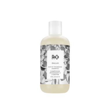 Шампунь для объема Dallas Thickening Shampoo  241 мл