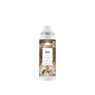 Спрей для текстуры и блеска Trophy Shine + Texture Spray  56 мл